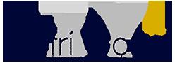 Hotel Vietri Coast Logo