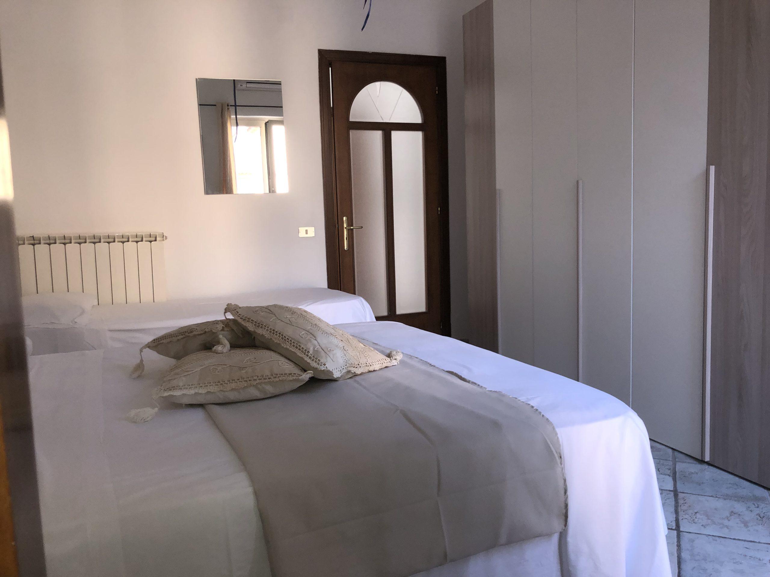 Appartamento Hotel Vietri Coast