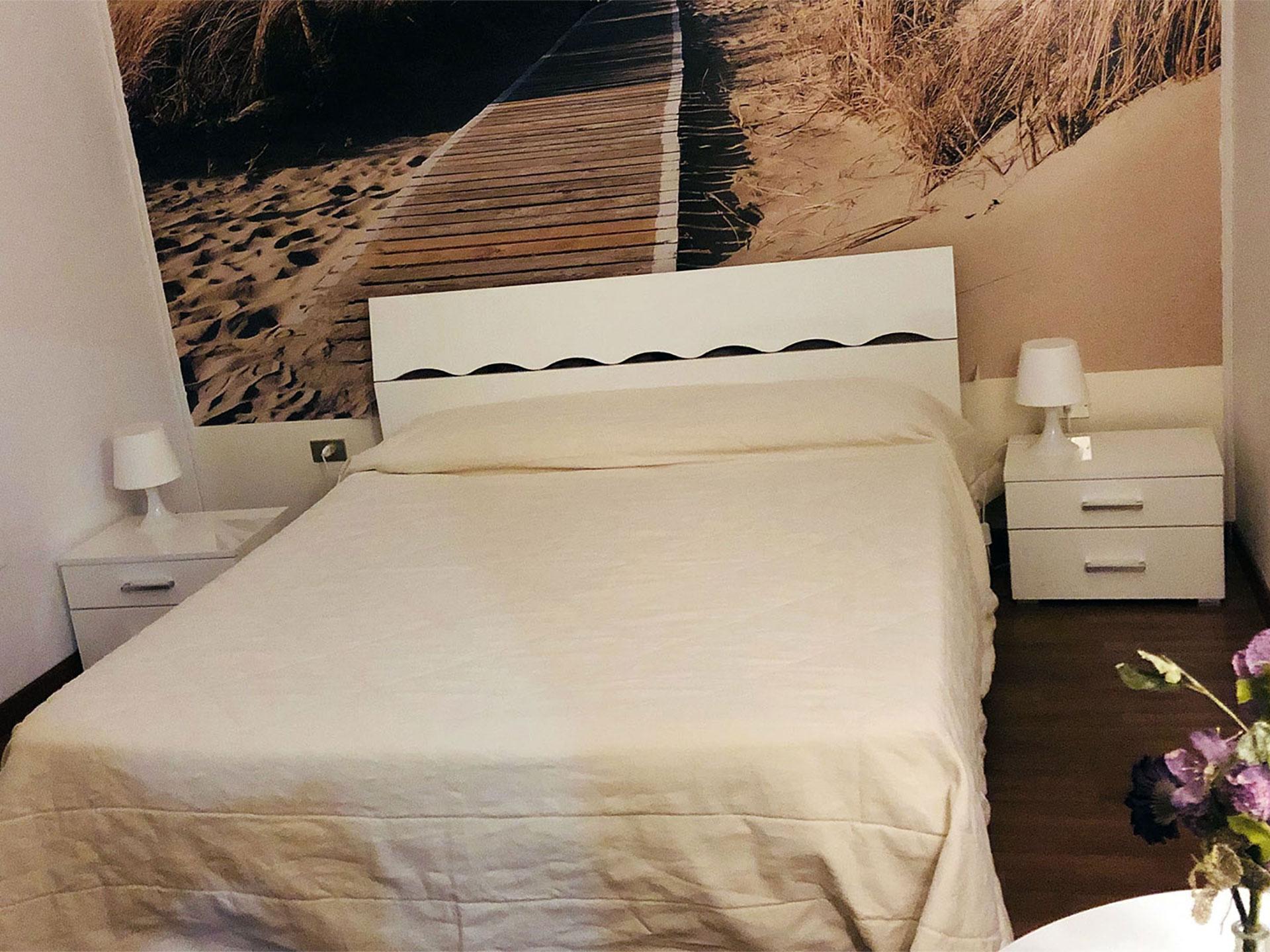 hotel-vietri-coast-matrimoniale-standard