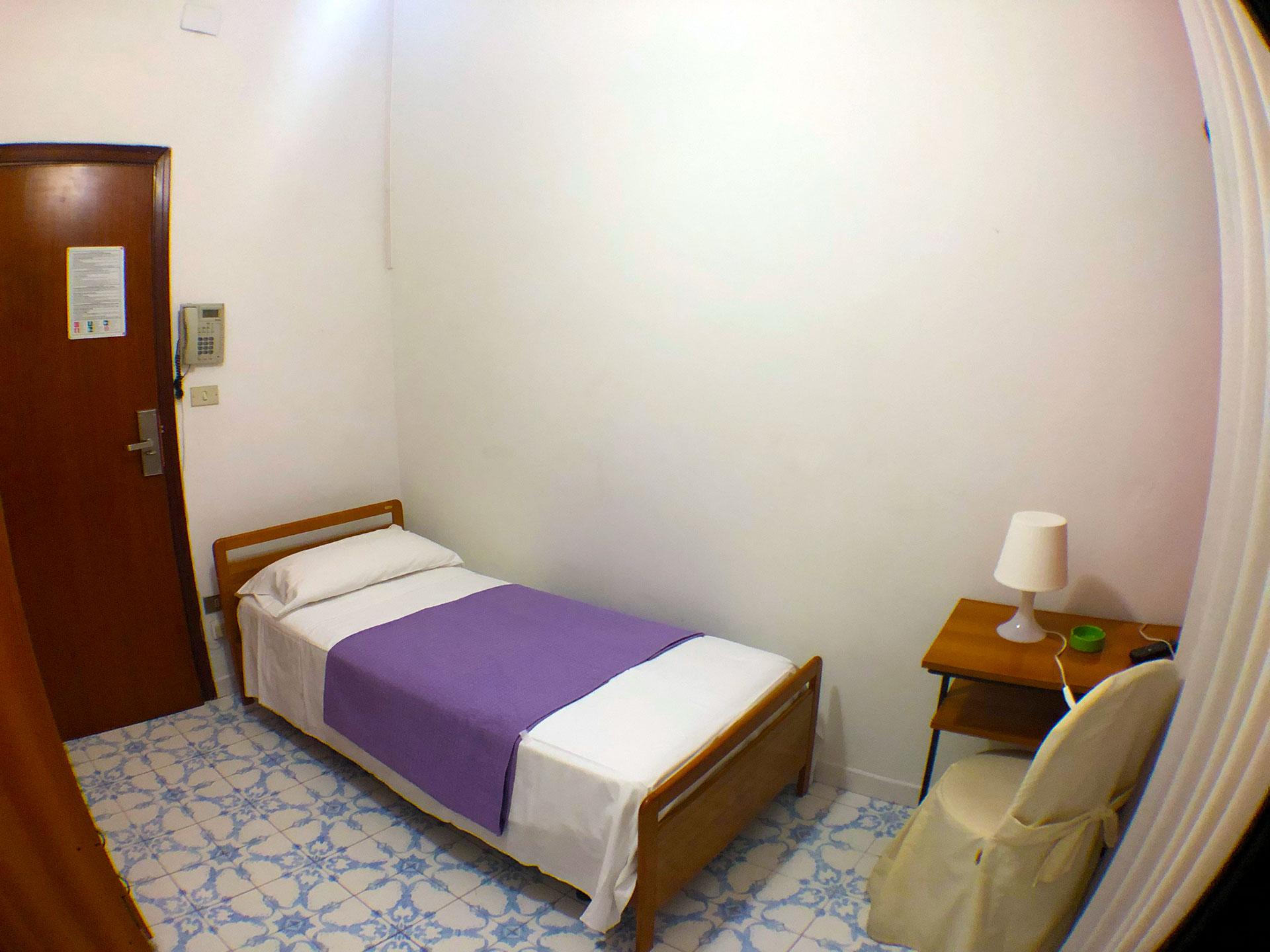 hotel-vietri-coast-singola
