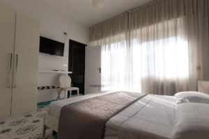 Camera-Matrimoniale-Hotel-Vietri-Coast-
