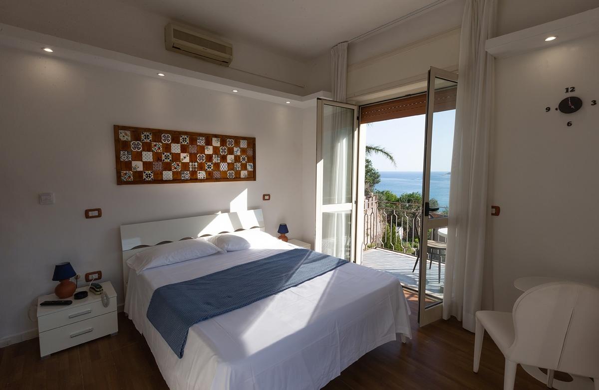 Hotel-Vietri-Coast