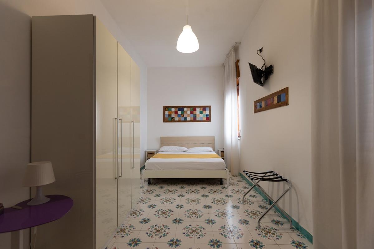 Hotel-Vietri-Coast-